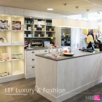 luiten-lef-luxury-fashion-4