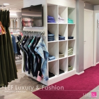 luiten-lef-luxury-fashion-7a
