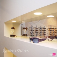 luiten-sanders-optiek-2