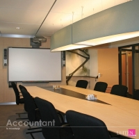 luiten-accountant-5
