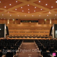 luiten-european-patent-office-01