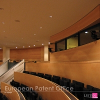 luiten-european-patent-office-5